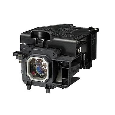 NEC – Lampe pour projecteur de 5000 heures NP15LP, 180 W