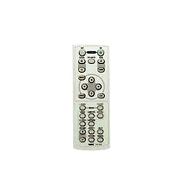 NEC RMT-PJ23 Remote Control For NP40/NP50/NP60 Projector