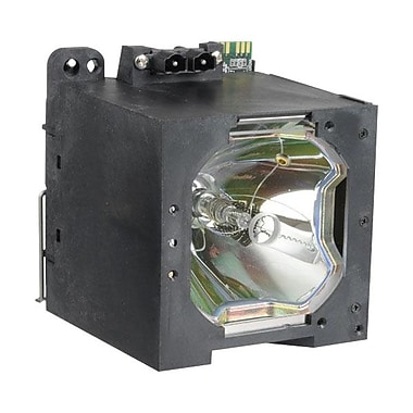 NEC GT60LPS Projector Replacement Lamp, 275 W