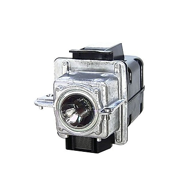 NEC LH02LP DLP Projector Replacement Lamp, 210 W