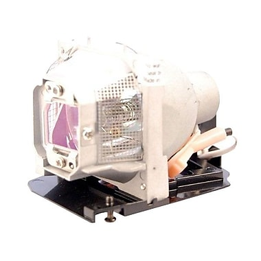 NEC LT20LPE Projector Replacement Lamp, 156 W