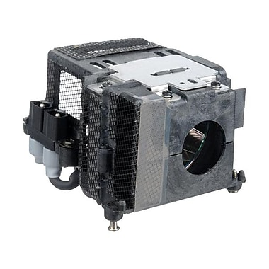 NEC LT51LP 1000 Hour DLP Projector Replacement Lamp, 135 W