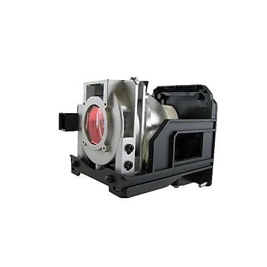 NEC LT60LPK NSH Projector Replacement Lamp, 220 W