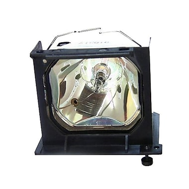 NEC MT40LP 2000 Hour Projector Replacement Lamp, 180 W