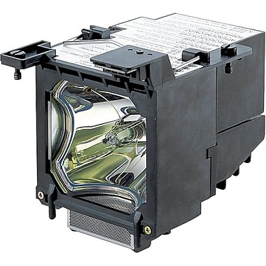 NEC MT60LP 2000 Hour Projector Replacement Lamp, 300 W