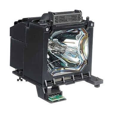 NEC MT60LPS Projector Replacement Lamp, 275 W