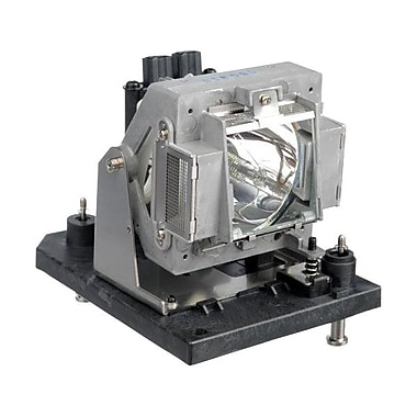 NEC NP04LP Projector Replacement Lamp, 260 W