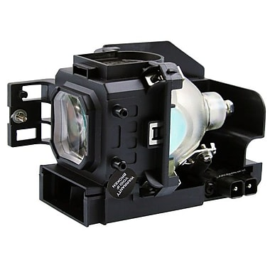 NEC NP05LP 2000 Hour Normal Projector Replacement Lamp, 210 W