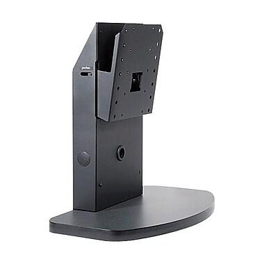 Peerless-AVMD – Pied d'écran plat sur table, 32 à 50 po, noir