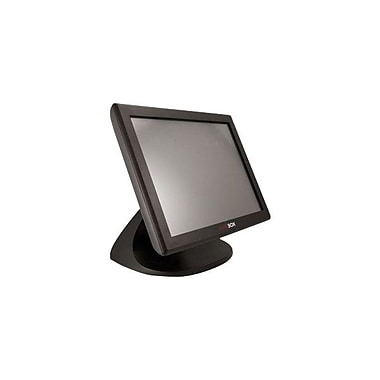 Unytouch® U41-T150DS-SBL 15