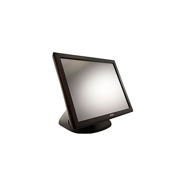 Unytouch® U41-T190DS-SBL 19