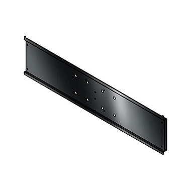 Peerless-AV® LCD Screen Adapter Plate For VESA 200x200 Mounting Pattern, Black