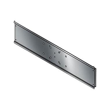 Peerless-AVMD – Plaque d'adaptateur pour écran ACL, modèle de montage VESA 200 x 200, noir