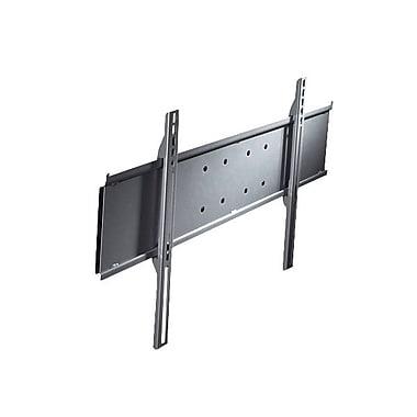 Peerless-AVMD – Plaque d'adaptateur pour écran ACL/plasma, modèle de montage VESA 400x200, noir
