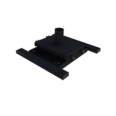 NEC PH1000CM Projector Ceiling Mount For PH1000U