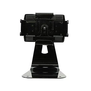 Peerless-AV® PTM400 Security Hardware Desk Mount, White