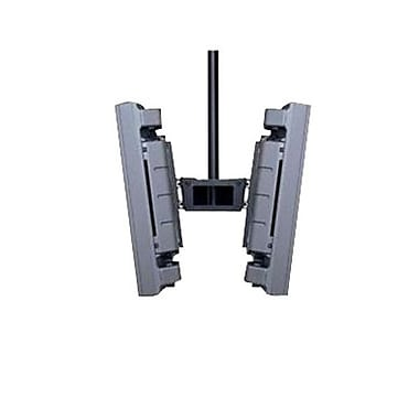 Peerless-AV® PLB-1 Dual Display Mount For Plasma Screens