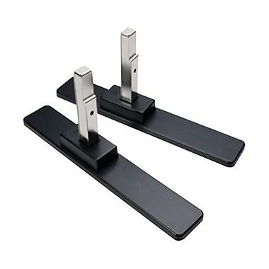 NEC - Support d'affichage de 46 po pour les modèles MultiSync LCD4620
