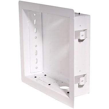 Peerless-AV® IB40 In-Wall Box For 40
