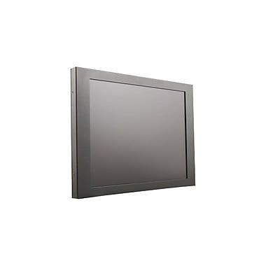 UnytouchMD – Moniteur ACL à écran tactile U14-OC104, 10,4 po, noir