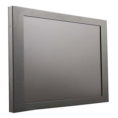 UnytouchMD – Moniteur ACL à écran tactile U14-OC121UR, 12,1 po, noir