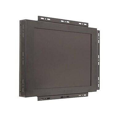 UnytouchMD – Moniteur ACL à écran tactile U14-RM121, 12,1 po, noir