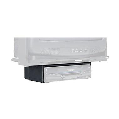 Peerless-AV® VPM40-S Mounting Bracket For TVs, 25