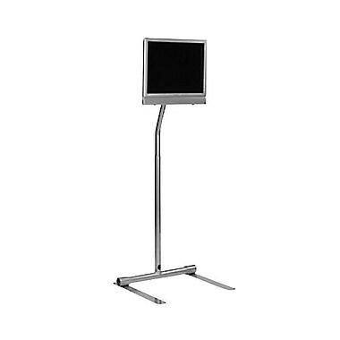 Peerless-AV® Flat Panel TV Stand, 10