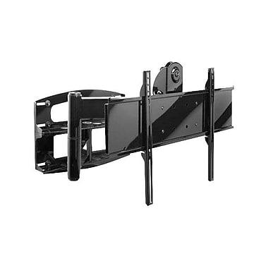 Peerless-AV® Articulating Wall Arm For Plasma Panel Screen, 37