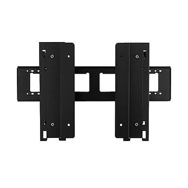 NEC WM-46S-L Individual Landscape Wall Mount For X461S, 46