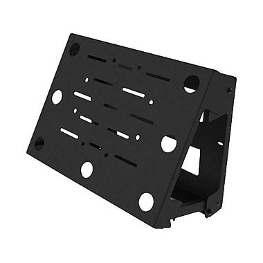 Peerless-AV® DS508 Tilt Wall Mount For 27