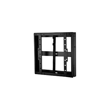 Peerless-AV® DST660 Tilt Wall Mount For Screen, 40