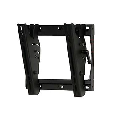 Peerless-AV® ST635 Tilt Wall Mount For Flat Panel Displays, 13