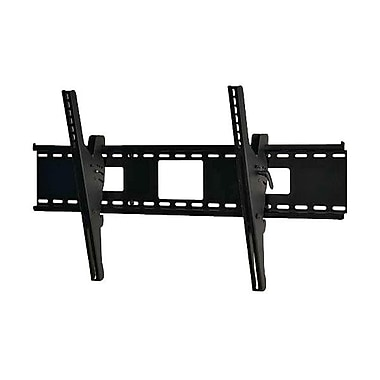 Peerless-AV® ST670 Universal Tilt Wall Mount For Displays, 42