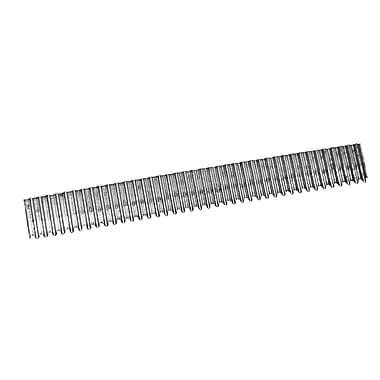 3M™ Corrugated Replacement Blade For Scotch® C22 Dispenser