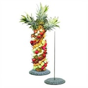 Buffet Enhancements 25'' Pineapple Tree Display Stand