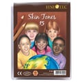 Finetec Skin Tones Pencil (Set of 15)