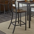 Home Styles Cabin Creek 30'' Bar Stool