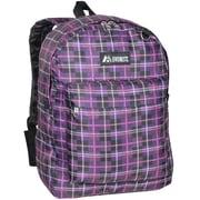 Everest Printed Backpack