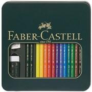 Faber- Castell Mixed Media Kit