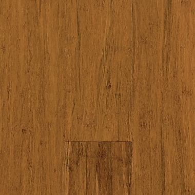 Us floors natural bamboo 3 3 4 39 39 engineered bamboo for Engineered bamboo flooring