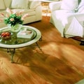 Anderson Floors Jacks Creek 2-1/4'' Solid Red Oak Flooring in Natural