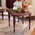Furniture Design Group Cabernet End Table