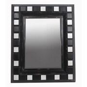 Privilege Mirror