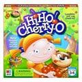 Hasbro Hi Ho Cherryo