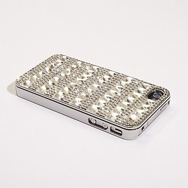 Alexander Kalifano iPhone Case; Clear