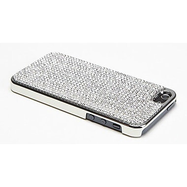 Alexander Kalifano iPhone 5 Cover; Black Diamond