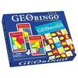 GeoToys GeoBingo USA