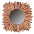 Groovystuff Sedona Mirror