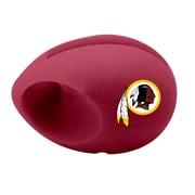 iHip NFL Egg Speaker and Amp with Stand; Washington Redskins
